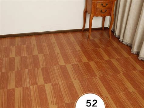 Karpet Plastik 1 Roll compare prices on pvc carpet tiles shopping buy low price pvc carpet tiles at factory