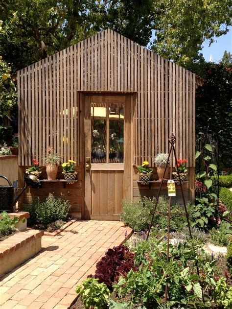 80 best chicken coops sheds greenhouses images on