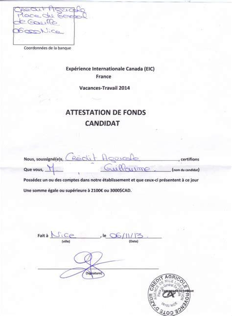 Mod Le De Lettre D Invitation Pour Travail modele attestation de travail belgique document