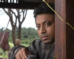irfan khan biography in hindi irrfan khan bollywood actor pictures photos images and