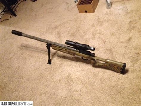 used 50 bmg for sale armslist for sale 50 bmg bolt