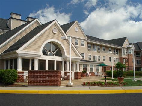 1 bedroom apartments in sterling va cascades village senior apartments rentals sterling va