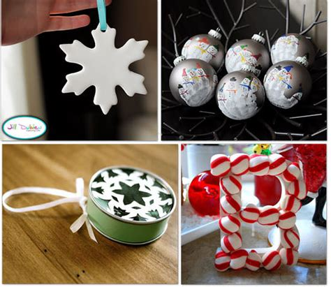 home  christmas ornaments   tip junkie