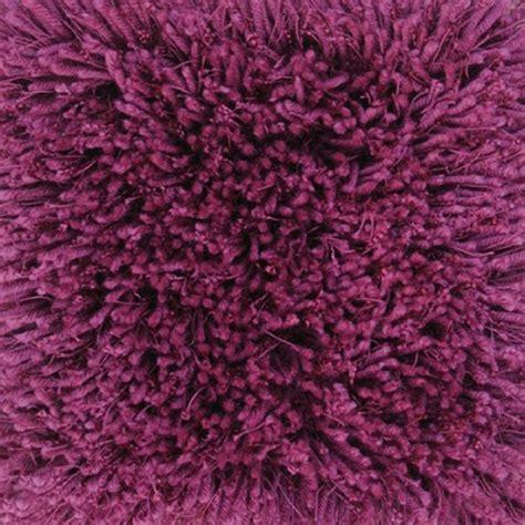 teppich beere teppich beere genial hochflor teppich teppich shaggy step