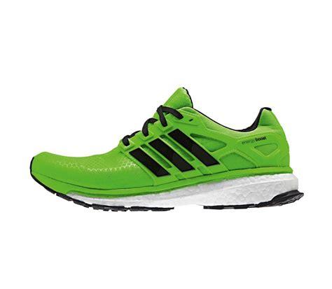 Adidas Boost X Tosca Green adidas energy boost 2 atr s running shoes green