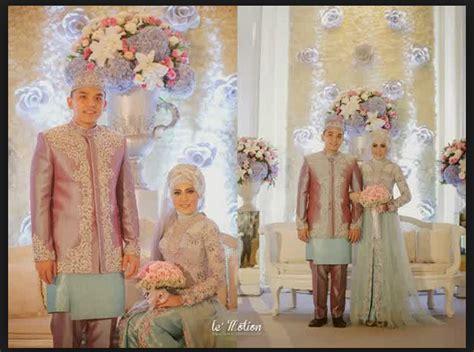macam macam model baju muslim 2015 2015 bajukebayamuslim macam macam gambar baju muslim pengantin modern