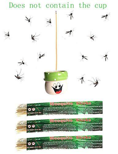 Original Bite Fighter Botanical Mosquito Repellent Patch scotts grubex 5 000 sq ft grub killer preventer net wt 14 35lb not sold in hi ny 99605