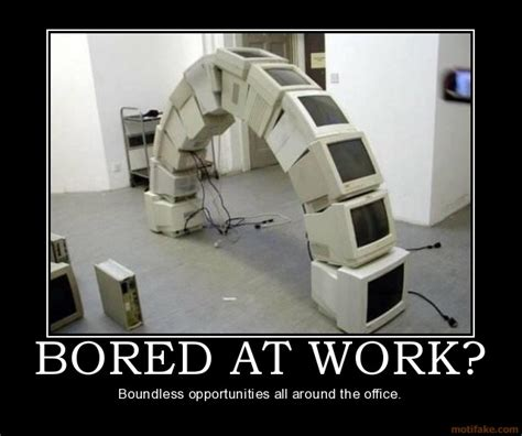 things to do in hospital when bored bored at work funny quotes quotesgram
