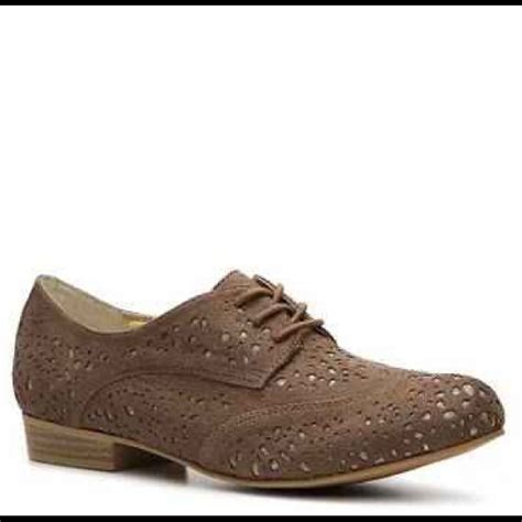 not shoes oxfords not oxfords shoes 28 images dress like a kingsman the