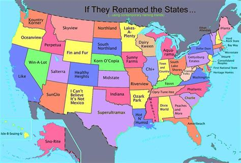 map of united states showing state names 1000 images about the united states of america on
