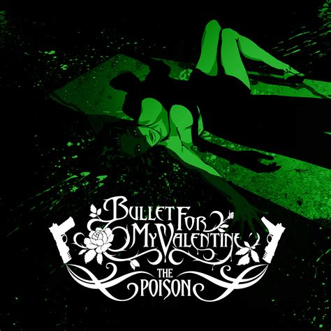 l2 bullet for the poison deluxe edition