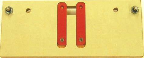 router door hinge template templaco tools router jigs door tools door lock