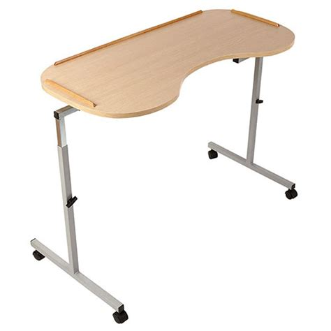 adjustable  chair table chair tables complete care shop
