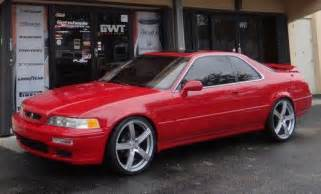 1995 Acura Legend Coupe Sale Buy Used 1995 Acura Legend Ls Coupe In