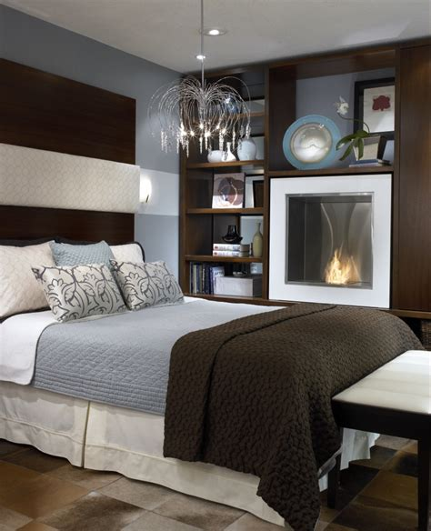 candice olson bedroom ideas amazing fireplace in the bedroom candice olson design