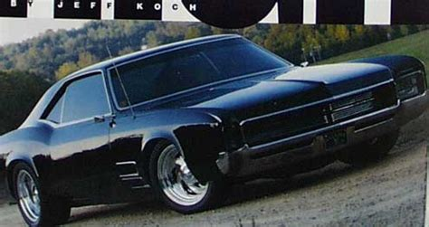Shp Cars Sbm 627 Black best rods of all time featured vehicles rod network