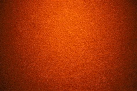 soft orange orange textured background www imgkid com the image