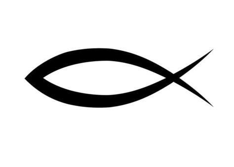 imagenes simbolos biblicos 10 s 237 mbolos cristianos para tatuajes vix