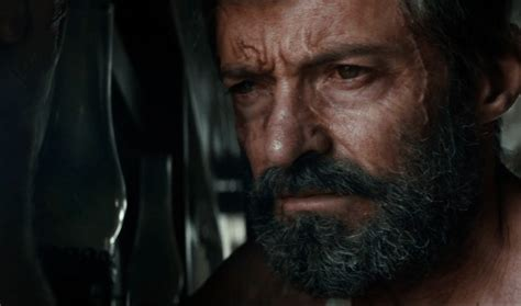 wolverine logan logan release date and all trailers you need to