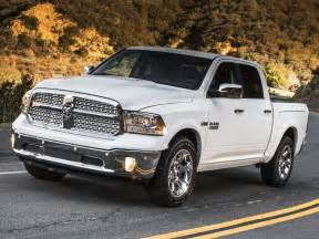Dodge Ram 1500 2016 Ram 1500 2016 Car Release Date