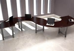 Conference Meeting Table Conference Tables Used Conference Tables Conference Table Pl128 Propeller Conference