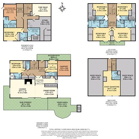 chalet bungalow floor plans uk 100 bungalow floor plans uk chalet tiny house uk