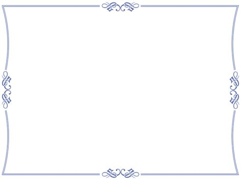 Bordir Elegan White 17 border designs images page borders