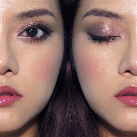 Makeup Ran decay on the run makeupbox dayre