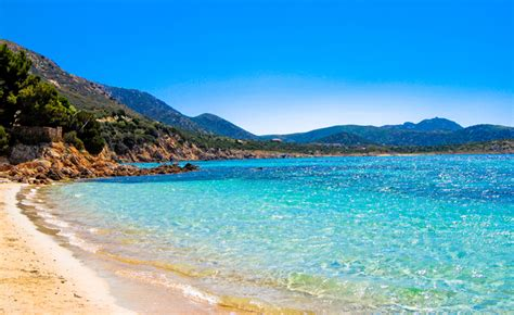 best holidays in italy holidays in italy best 5 summer locations