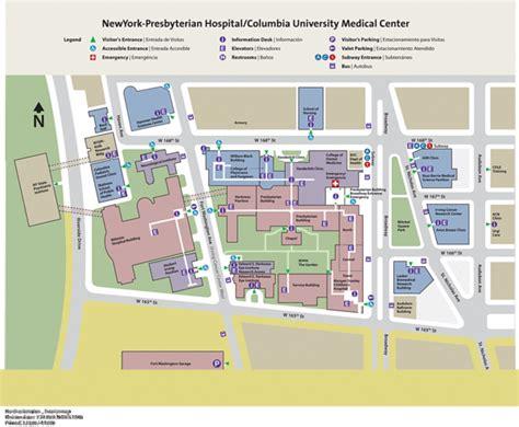map uc health midtown columbia new york map new york map