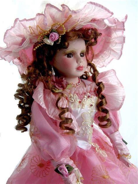porcelain doll umbrella 17 best images about porcelain dolls on