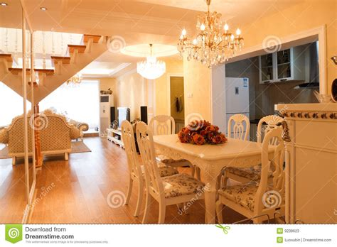 expensive house interior luxury expensive house interior stock photos image 9238623
