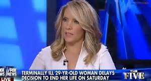 fox news women hairstyles dana perino on fox news newhairstylesformen2014 com