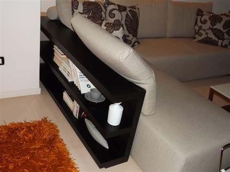 divano bontempi bontempi divani divano popper scontato 65 divani