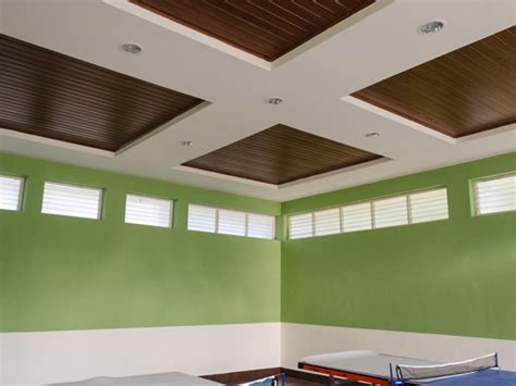 ceiling wall panel jain s pvc profile