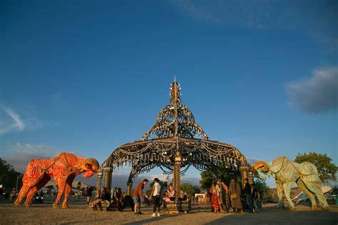 lighting in california california s lightning in a bottle festival reveals 2016