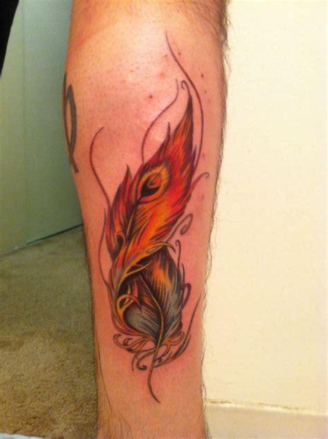 tattoo phoenix az phoenix tattoos designs ideas and meaning tattoos for you