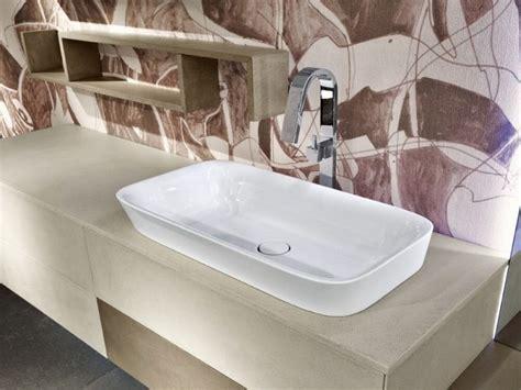edone bagni edone mobili bagno awesome arredo bagno edon in legno