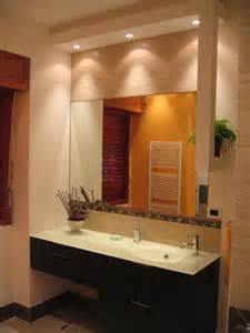 Bathroom Lighting Ideas For Small Bathrooms 6 Ideas For Small Bathroom Design Comfree Blogcomfree Blog