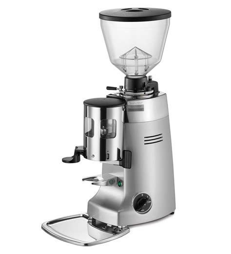 Mazzer Coffee Grinders ? our range of Mazzer Doser Grinders.