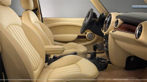 car upholstery cost interior seat of mini goodwood wallpaper