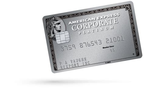 american express black card template corporate card programs payment solutions american