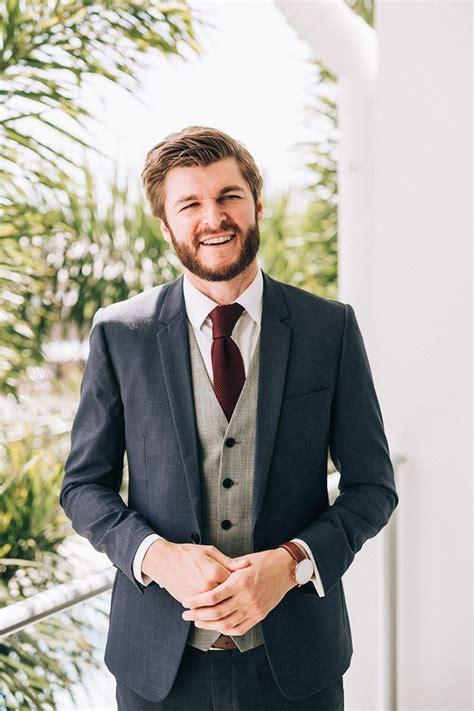 wedding vest for groom best 25 groom suit vintage ideas on