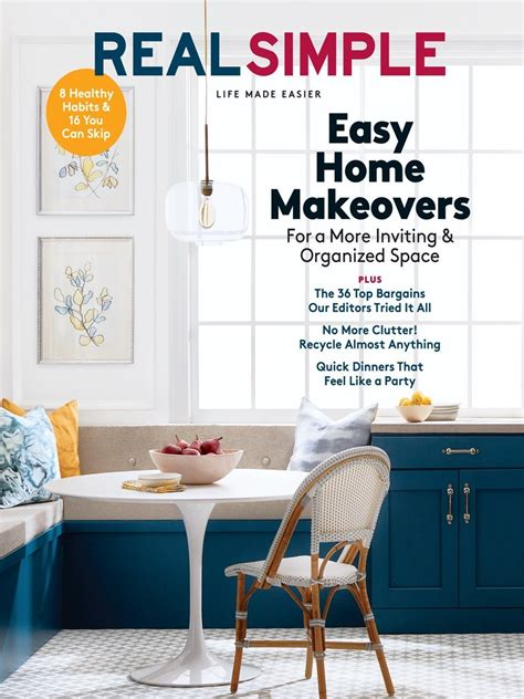 design home magazine no 57 2015 100 design home magazine no 57 2015 best 25