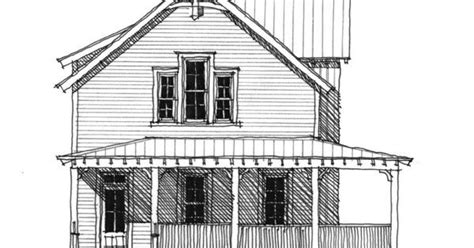 historic southern house plan 73712 historic southern house plan 73714 see more best ideas