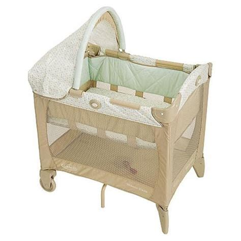 Graco Shelby Crib Recall by Where Are Graco Cribs Made Home Improvement