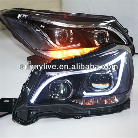 subaru forester headlights aftermarket headlights aftermarket headlights subaru