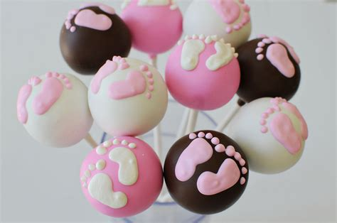 How To Make Cake Pops For Baby Shower Boy by Baby Cake Pops Pop 25 Adorable Baby Shower
