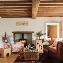 Small Country Living Room Ideas country living room ideas cottage living room ideas homey brown living