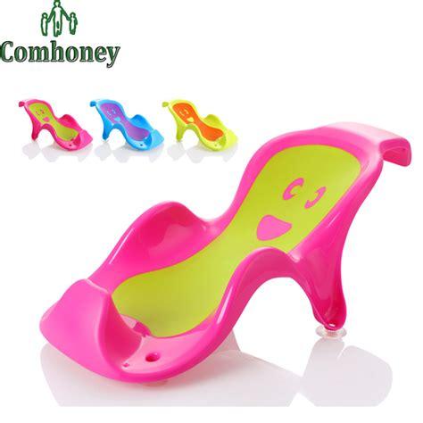 promoci 243 n de ba 241 era silla para beb 233 compra ba 241 era silla